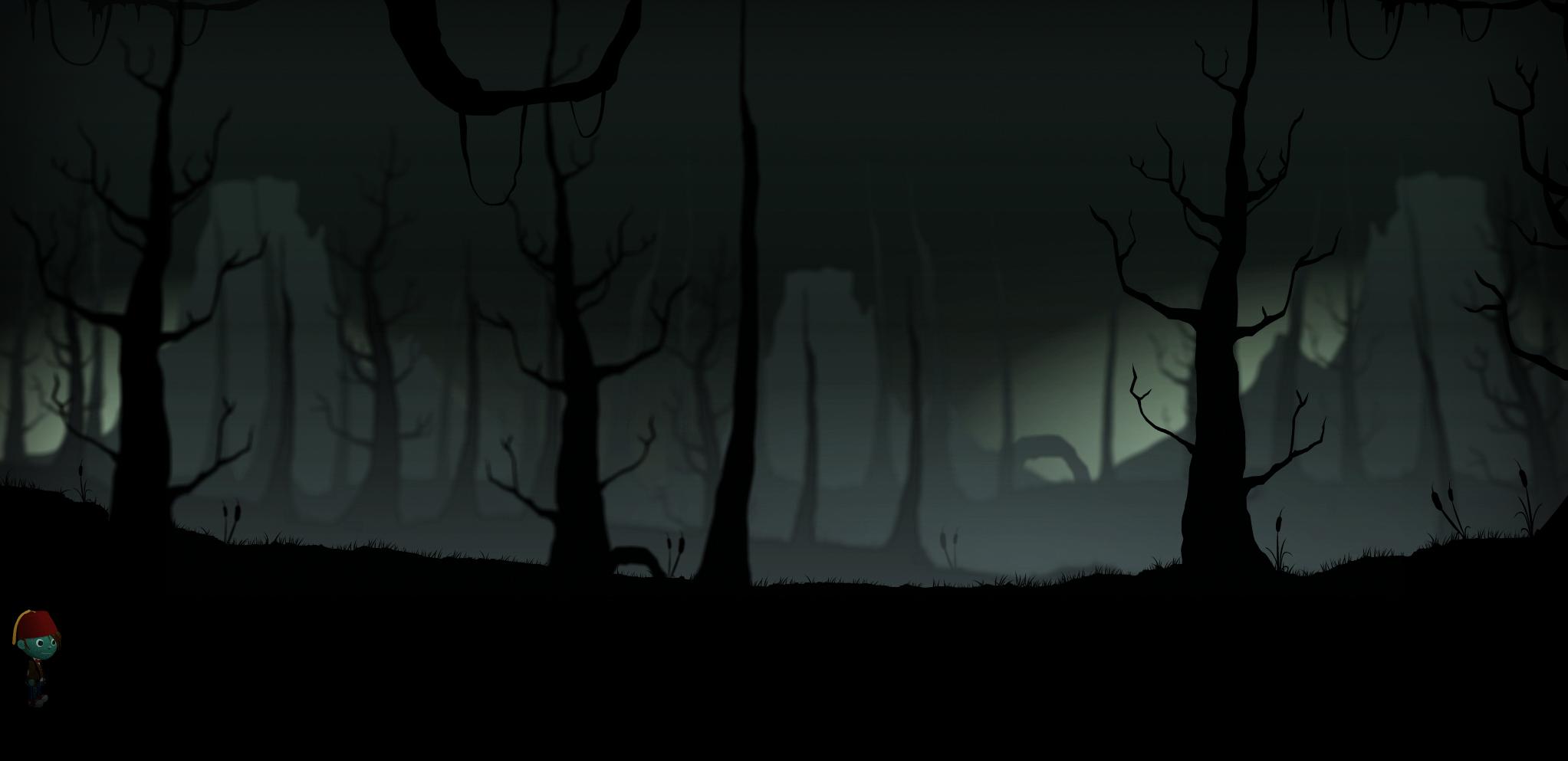 in a dark dark wood pdf download